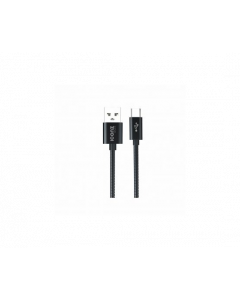 Iconz XBR08T Aluminum Gilt Micro USB Cable
