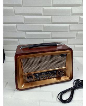 راديو جوك