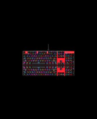 MotoSpeed K84(CK104) RGB Mechanical Keyboard