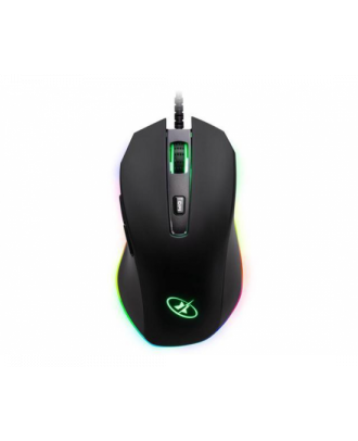 Rosewill NEON M59 RGB Backlit Optical Wired Gaming Mouse