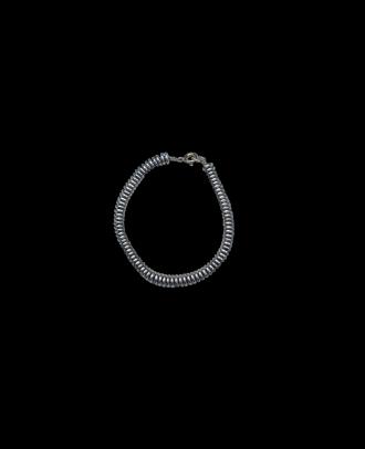 انسيال مصنوع من هيماتايت وفضة- 3238