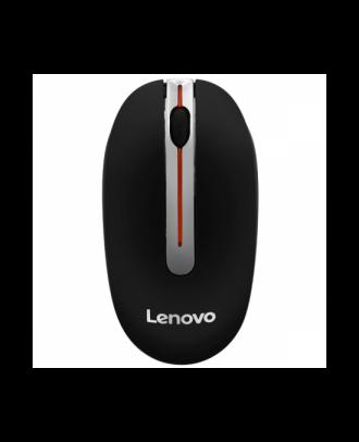 Lenovo N3903 Wireless Mouse