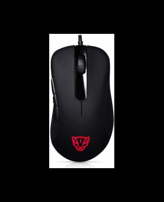 MotoSpeed V100 RGB Backlight Gaming Mouse