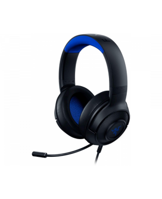 Razer Kraken X Ultralight Console Gaming Headset