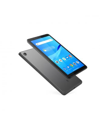 تابلت لينوفو +كوفر + سكرين TB-7305I ,7inch, 2G Ram, 32GB