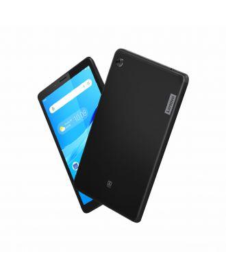 تابلت لينوفو +كوفر + سكرين TB-7305I ,7inch, 1G Ram, 16GB