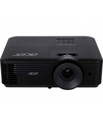 Acer Projector X118H