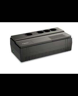 Schneider BVS500I-GR 500va/300w 230v UPS