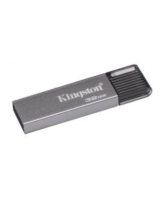فلاشة كينج ستون data traveler mini (DTM7) - 32GB