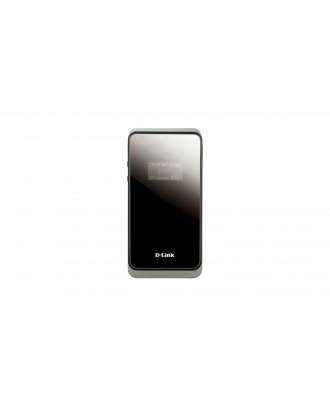 D-link 3G mobile wifi hotspot 21 mbps DWR 730