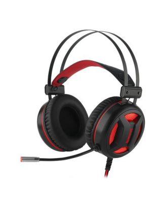 Redragon Minos H210 Gaming Headset