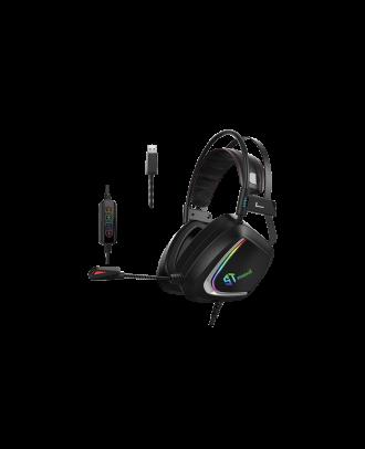 Standard GM-010 Gaming Headphone