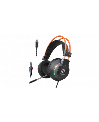 Standard GM-011 Gaming Headphone