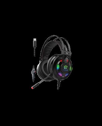 Standard GM-012 Gaming Headphone