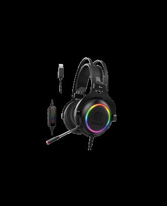 Standard GM-016 Gaming Headphone