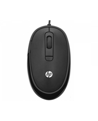 HP FM310 Wired Mouse