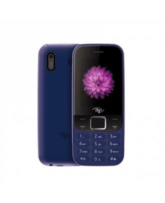 موبايل ايتل - it5081