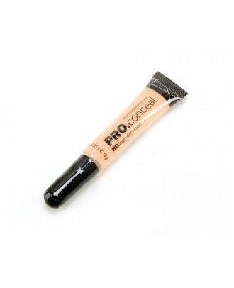 Pro Conceal HD High Definition Concealer Classic Ivory