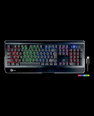 Standard MR18000 Gaming Keyboard