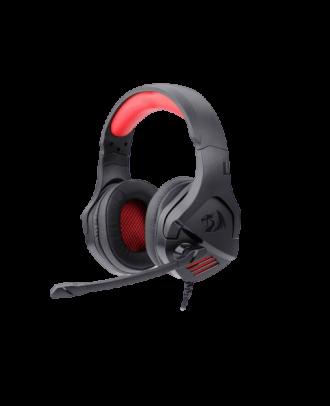 Redragon H250 Theseus Gaming Headset