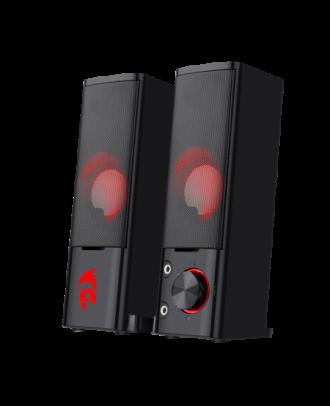 Redragon GS550 Orpheus PC Gaming Speakers