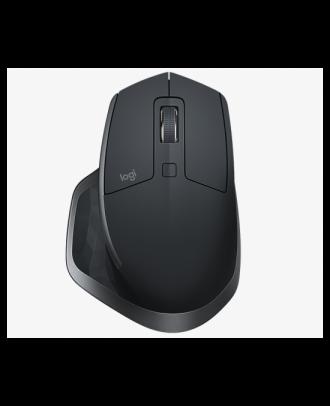 Logitech Mx Master 2S Wireless Mouse