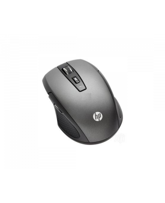 HP S9000 WIRELESS MOUSE