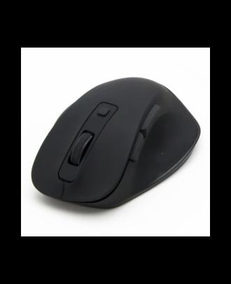 Iconz WM06E Silent Pro Wireless Mouse Black