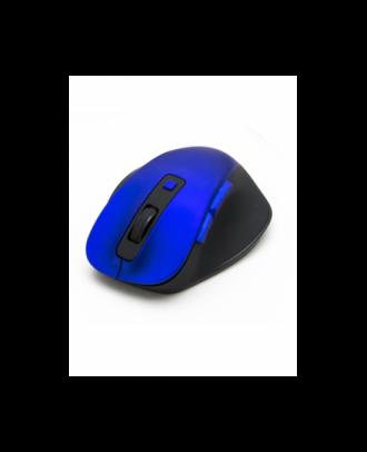 Iconz WM06L Silent Pro Wireless Mouse blue