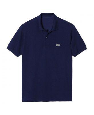 تيشيرت لاكوست رجالي - Lacoste Men's T-Shirt