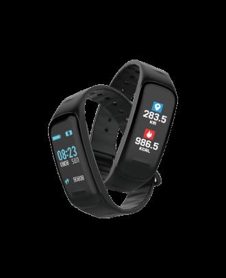 انفنكس ساعة ذكية XB03