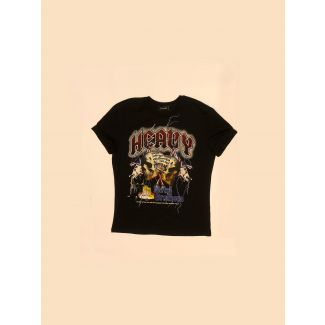 T-SHIRT Dsquared²