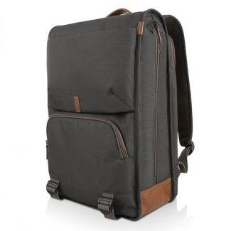 لاب توب لينوفو 15.6 انش حقيبة ظهر اوربان B810 من تارجوس - اسود  GX40R47785