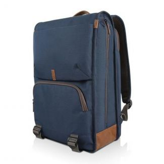 لاب توب لينوفو 15.6 انش حقيبة ظهر اوربان B810 من تارجوس - ازرق  GX40R47786