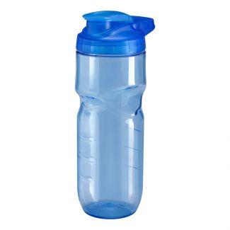 زجاجة مياه بلاستيك من ماكس باور سعة 700مل